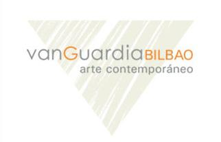 galeriavanguardia